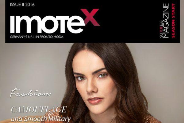 magazin-immotex-cover-model-schwarz