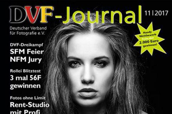 magazin-DVF-Joutnal-cover-model