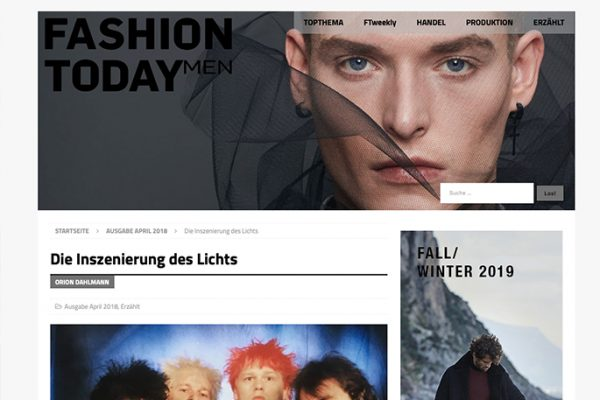 magazin-fashion-today-online