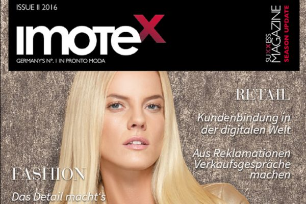 magazin-immotex-cover-model-blond